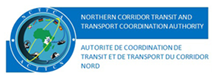 Northern Corridor Transit Transport Coordination Authority