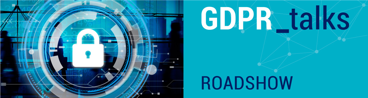 GDPR_roadshow