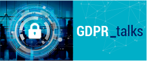 GDPR Talks Lisboa