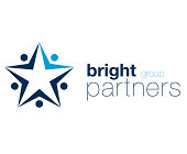 Bright Partners