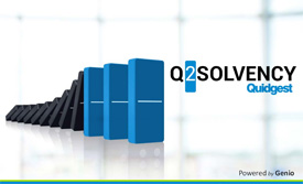 Ebook Q2Solvency
