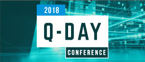 Q-Day conference 2018