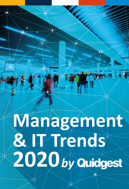 Management and IT Trends