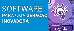 Workshop Software nova geração